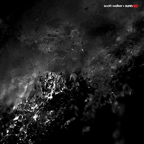Soused: Walker S.+ Sunn O: Amazon.fr: Musique