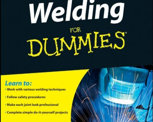 Top 10 best welding books for kindle top reviews no place welding books for kindle solutioingenieria Choice Image