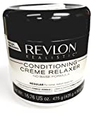 Revlon Professional Conditioning Creme Relaxer Regular 16.76oz