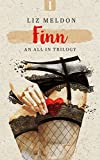 Finn (All In Book 1)