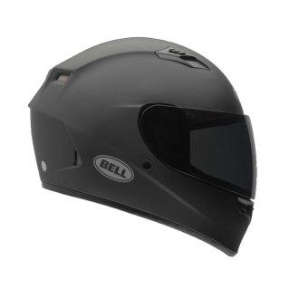 Bell Qualifier Unisex Full Face Helmet