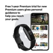 Fitbit-Inspire-2-Health-Fitness-Tracker-with-a-Free-1-Year-Fitbit-Premium-Trial-247-Heart-Rate-BlackBlack-One-Size-S-L-Bands-Included