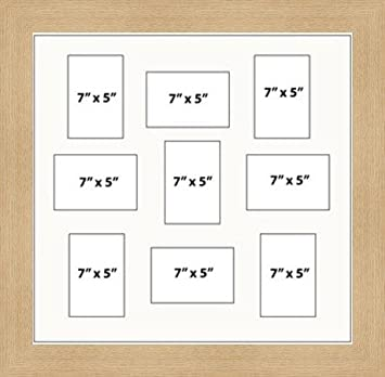 7 aperture photo frame | Frameswalls.org