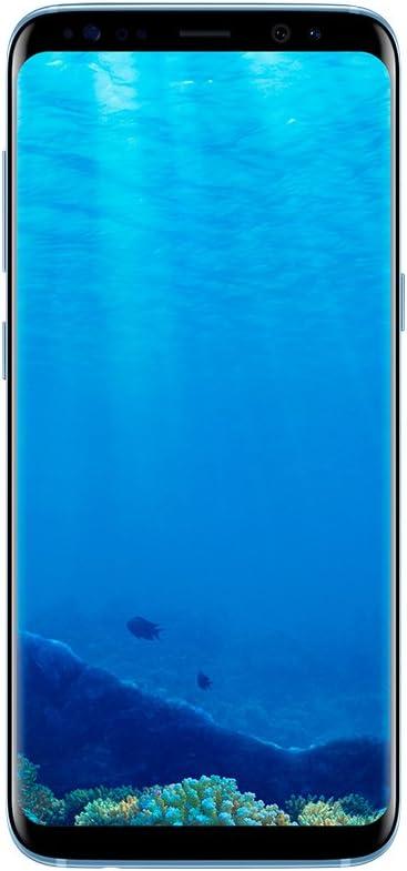 Samsung S8 (5,8pulg)