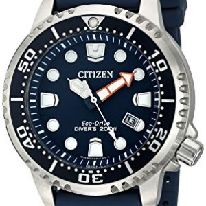 Citizen Watches Men's BN0151-09L Promaster Professional Diver 20 Fashion Online Shop gifts for her gifts for him womens full figure