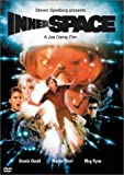 Innerspace poster thumbnail
