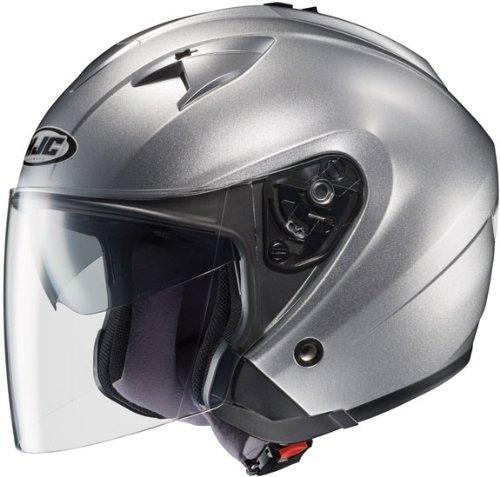 HJC IS-33 Helmet