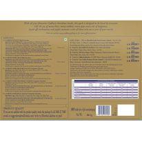 Cadbury-Celebrations-Premium-Assorted-Chocolate-Gift-Pack-2863-g-Pack-of-2