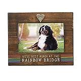 Grasslands Road Rainbow Bridge Frame
