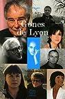 Gones de Lyon, tome 2
