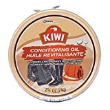 KIWI Conditioning Oil 2.625 oz