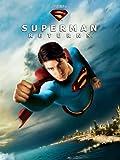 Superman Returns poster thumbnail
