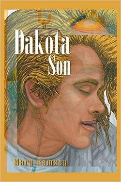 Image result for dakota son