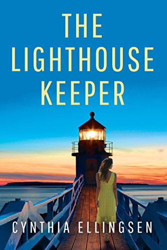 The Lighthouse Keeper (A Starlight Cove...