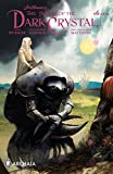 Jim Henson's The Power of the Dark Crystal #6 (of 12)