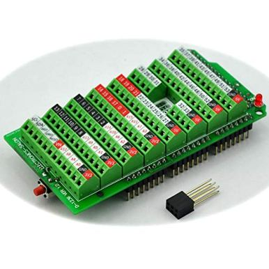 Electronics-Salon-Screw-Terminal-Block-Breakout-Module-for-Arduino-MEGA-2560-R3
