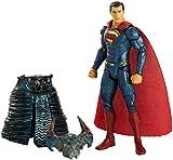 DC Comics Figura Multiverse Justice League Superman