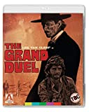 The Grand Duel [Blu-ray]