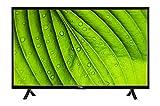 TCL 32' 720p LED TV (2018) (32D100-B)