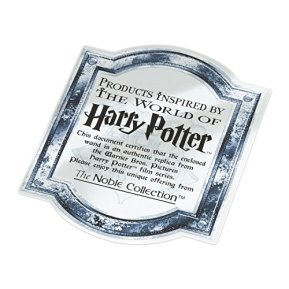 The-Noble-Collection-Harry-Potter-Professor-Snape-Wand-in-Ollivanders-Box