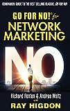 Go for No! for Network Marketing