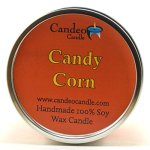 Candy-Corn-Fall-Scented-Soy-Candle-Tin-6-oz-Halloween-Candle