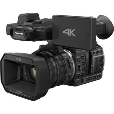 Panasonic-HC-X1000-4K-DCIUltra-HDFull-HD-Camcorder-with-16GB-Memory-Card-LED-Light-Case-and-More-Starter-Bundle