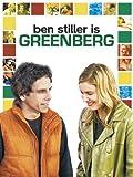 Greenberg poster thumbnail