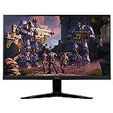 Acer Gaming Monitor 24.5' KG251Q bmiix 1920 x 1080 1ms Response Time AMD FREESYNC Technology (2 x HDMI & VGA Ports)