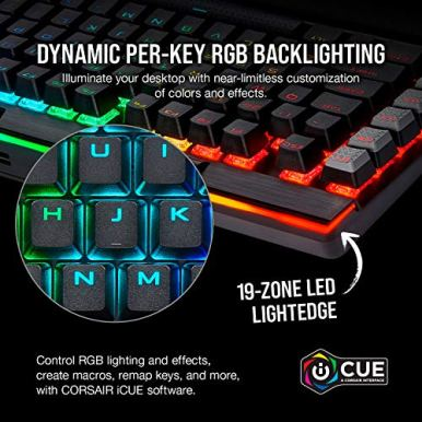 Corsair-K95-RGB-Platinum-XT-Mechanical-Gaming-Keyboard-Backlit-RGB-LED-Cherry-MX-RGB-Blue-Black