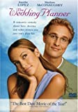 The Wedding Planner poster thumbnail