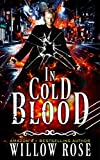 In Cold Blood (Detective Forrest Albu Series Book 1)