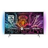 "Philips TV LED 32"" Full HD 32PFS6402"