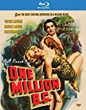 One Million B.C. [Blu-ray]