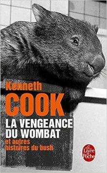 livres sur l'australie