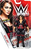 WWE Basic Nia Jax Figure