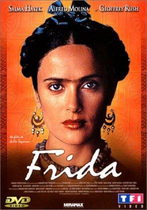 Image result for frida movie