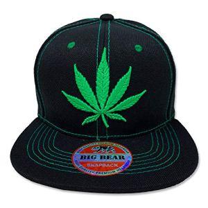 marijuana gifts