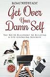 Romi Neustadt (Author)(218)Buy new: $16.00$10.9227 used & newfrom$8.15