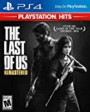 Winner of over 200 Game of the Year awards, The Last of Us has been rebuilt for the PlayStation 4 system. Now featuring full 1080p, higher resolution character models, improved shadows and lighting, in addition to several other gameplay improvements....