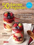 50 doces