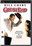 Ghost Dad poster thumbnail