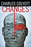 Changes  (The Randall Lee Mysteries #1)