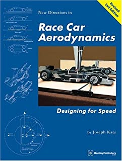 race car vehicle dynamics problems answers and experiments