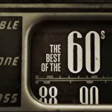 The Best of the 60´s
