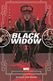 Black Widow: Bd. 1: Schuld und Sühne