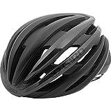 Giro Cinder MIPS Road Cycling Helmet Matte Black/Charcoal Large (59-63 cm)