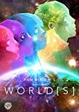 Whole New World[s] (The Parallel Universe Adventures Book 1)