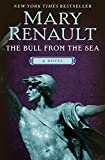 The Bull from the Sea: A Novel