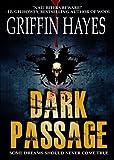 Dark Passage (A Horror Thriller)